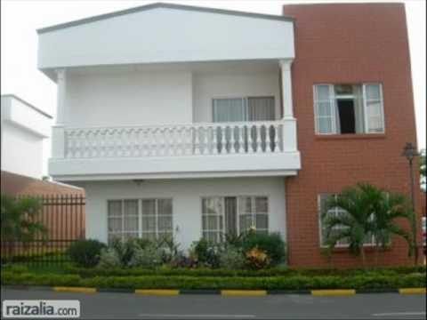 Casa en venta en cali barrio ciudad jardin valle del cauca for Bares en ciudad jardin cali