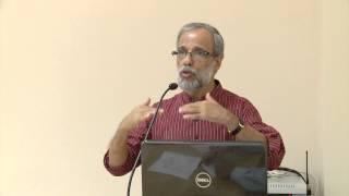 02 Indigenous Knowledge  and Teaching Dr  Rajan Gurukkal Part 1
