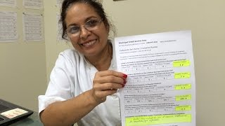 Otro Testimonio Exitoso de Reparación de Crédito en Municipal Credit Service Corp