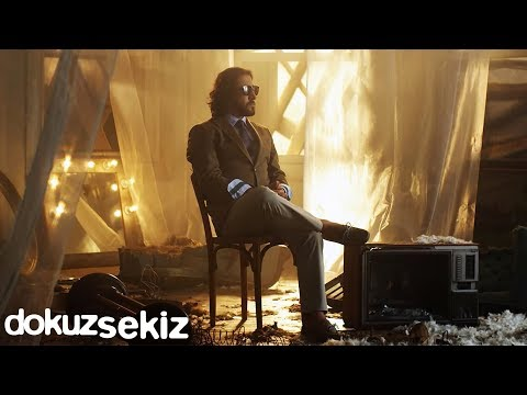 Fettah Can - Bu Aşkın Katili Sensin (Official Video) mp3 indir