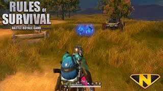 Download Song Loot Only Dead Bodies Challenge! (Rules of Survival: Battle Royale) Free StafaMp3