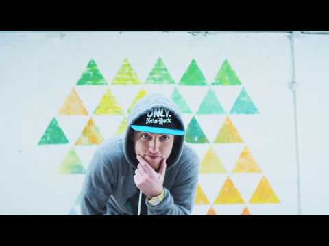 Mac Miller - Of The Soul Music Videos