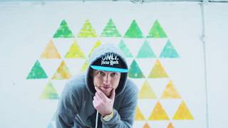 Watch Mac Miller Of The Soul video