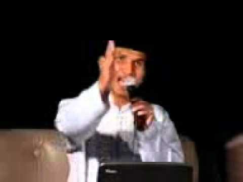 05 Kesaksian Mantan Hindu - Tahlilan Bukan Dari Islam