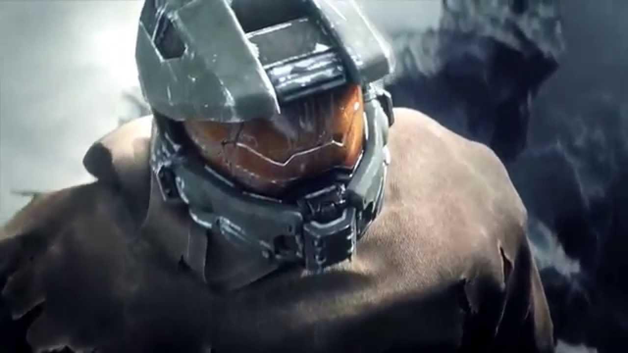 Halo 4 VS Call of Duty Black Ops II