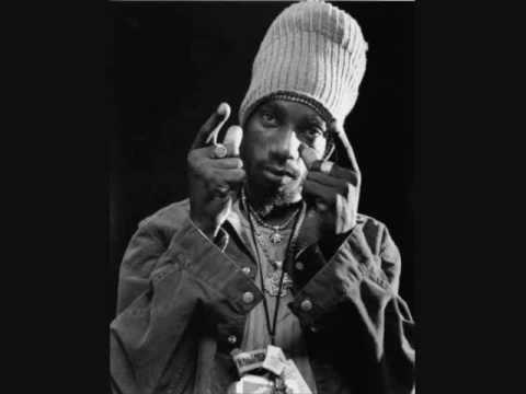 Sizzla - Touch Me Playlist Riddim