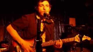 Watch Vic Ruggiero 86 The Mayo video