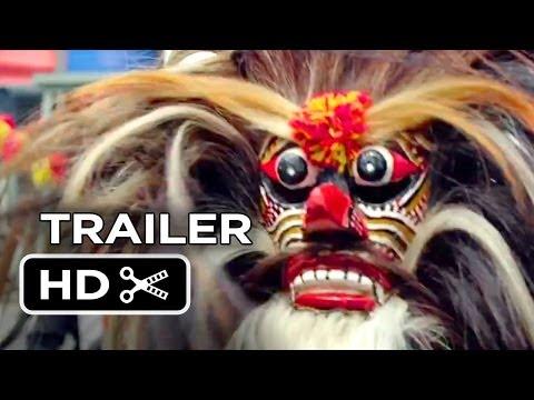 Sundance (2014) - The Raid 2: Berandal Trailer 2 - Indonesian Crime-Thriller HD