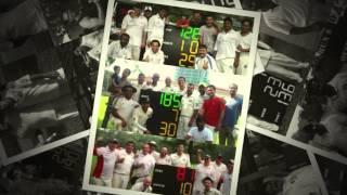 Jakarta Cricket League 2013-14 Season in review