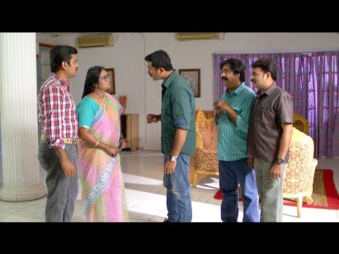 Deivamagal Episode 302, 24/04/14 thumbnail