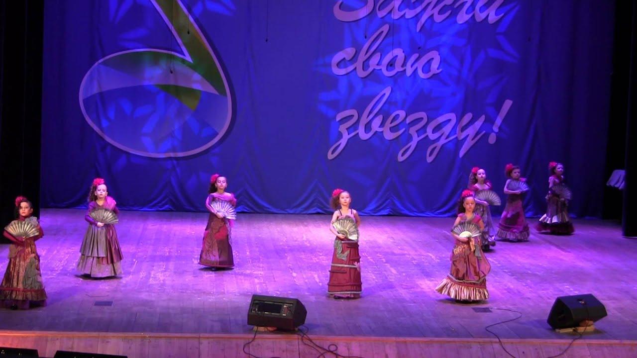 Театры в Оренбурге 11 театров (адреса, фото) HipDir