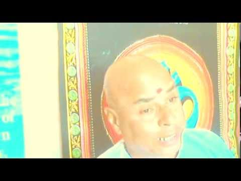 TAMIL- HOW TO DEFUSE THE AROUSED KUNDALINI ENERGY? GUIDE US GURUJI......