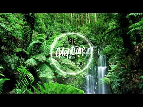 Coldplay - Yellow Tropical Remix