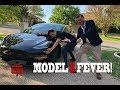 Tesla Model 3 Is Taking Over! MP3