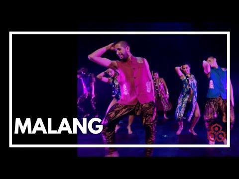 Malang | Kavita Rao Choreography | Dhoom 3
