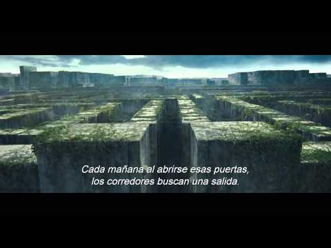 Correr o Morir -Trailer - Cines Fenix