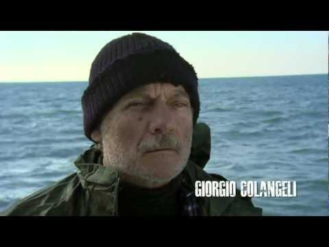 Trailer La Decima Onda 2012