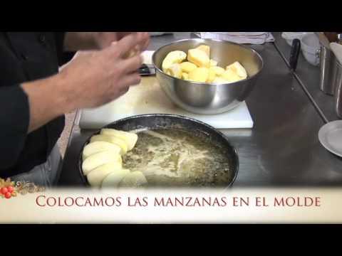 Chef plus tortilla de patata recetas robot de cocina - Recetas prixton ...