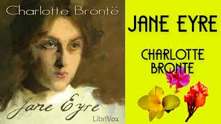 Jane Eyre Audiobook By Charlotte Bronte Audiobooks Youtube Free Part 1
