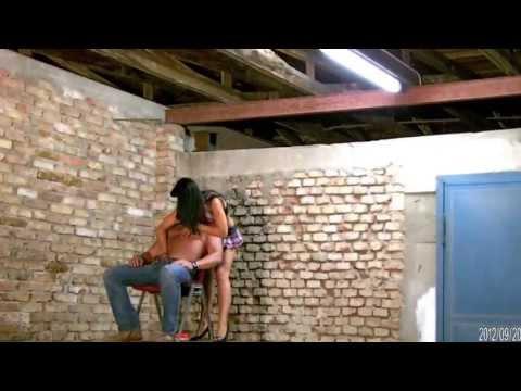Stripteas Mit Geri 2009.2012 video