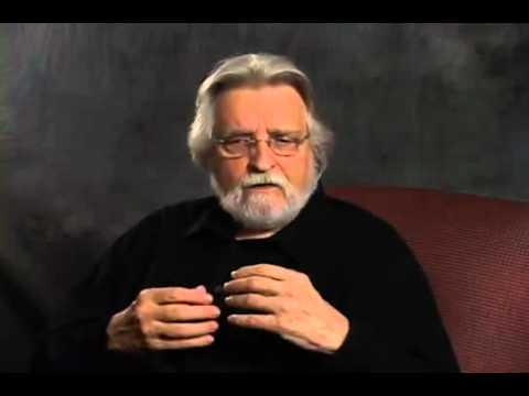 Neale Donald Walsch talks about Fear and Transformation