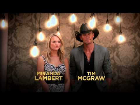 Supervised  2014 ACM Awards