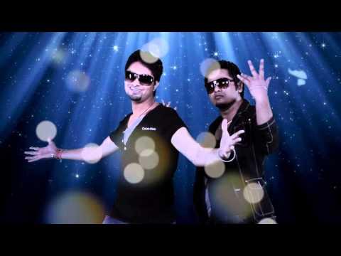 Vikas Kumar New Album Rabb Ki Marzi Song 09813320061 09996936999 Vikaskumar224gmail video