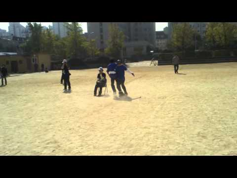 sport and games at HUFS.mp4