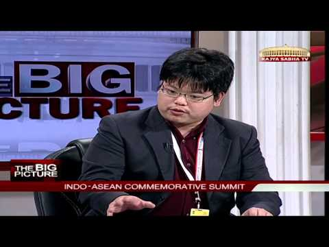 The Big Picture - Indo-ASEAN Commemorative Summit