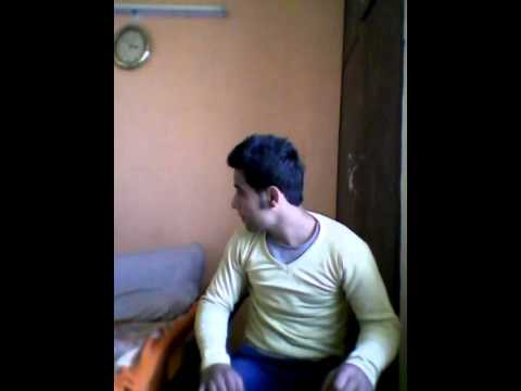 Desi Mms Home Mobile Sex 14 Feb video