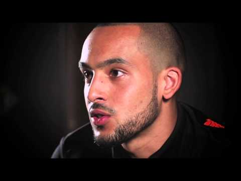 Theo Walcott Talks adidas, Arsenal, Mesut Ozil, Alexis Sanchez and More...