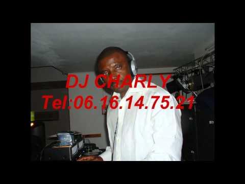 Makossa Dj Charly Mix 0616147521 video