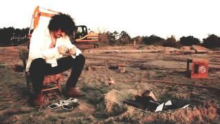 VOODOO HIGHWAY - Wastin' Miles