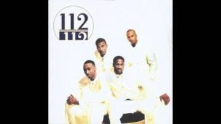 Watch 112 I