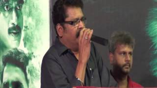 Marumugam - Marumugam Tamil Movie Audio Launch Event Function Part 2