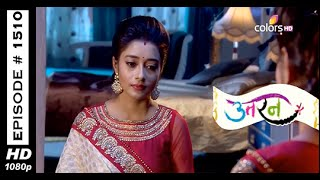 Uttaran - ???? - 20th November 2014 - Full Episode(HD)