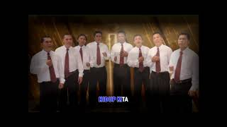 Lagu Rohani Pujian Penyembahan // SANG PENOLONG // New Nazareth