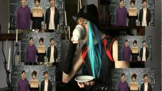 Watch Midnight Beast Fashion Innit video