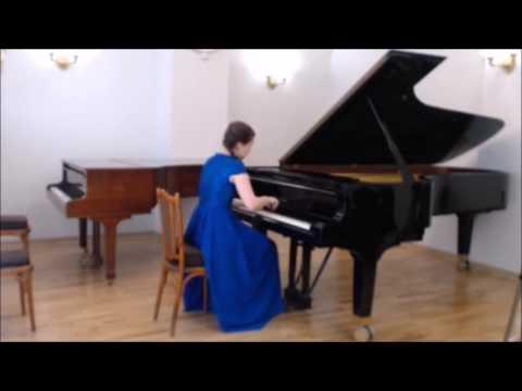 Аренский Антон - 24 пьесы для фортепиано