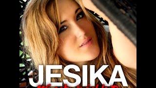 Jesika - Mój cały świat to Ty