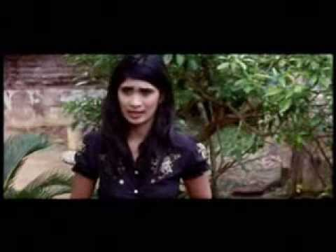Anarkali Akarsha Fun Sinhala video