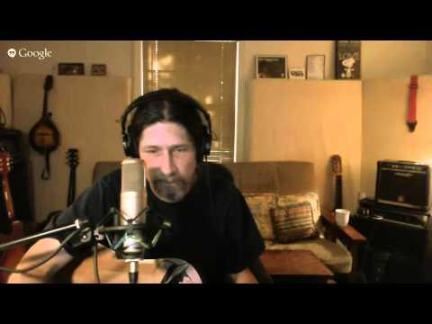 TSU Radio Blowout on Video