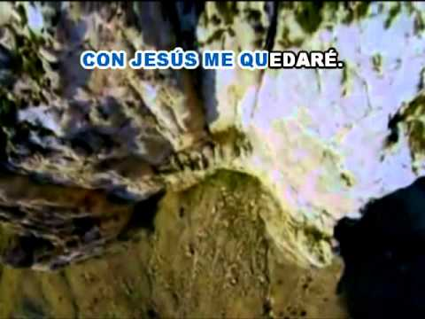 Valor Para Vencer (jovenes Adventistas) video