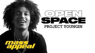 Open Space: Project Youngin | Mass Appeal