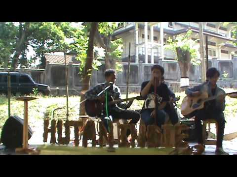 Download Lagu COVER UNFORGETABLE MOUNTH by My Everlasting Dear MP3 Free