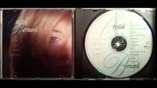 Watch Crystal Bernard Call It Love video