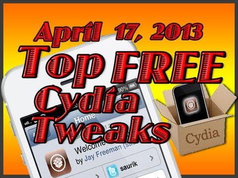 ... ] Cydia Tweaks March 2013 Evasi0n Jailbreak iOS 6, 6.0.1,6.1.1,6.1.2