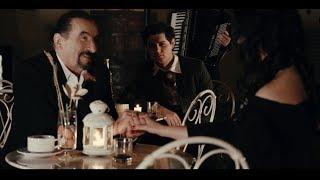 Željko Bebek ft. Gospodari noći - Gospodari noći (OFFICIAL VIDEO 2018)