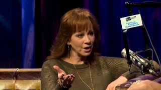 Download Lagu Kix TV: Reba McEntire Gratis STAFABAND