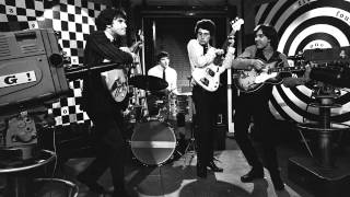 [HQ-FLAC] The Kinks - I'm Not Like Everybody Else